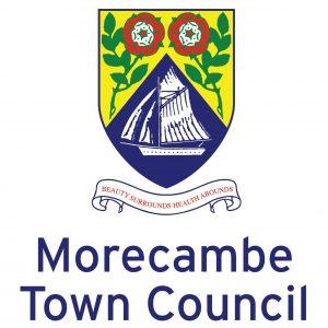 Morecambe Town Council